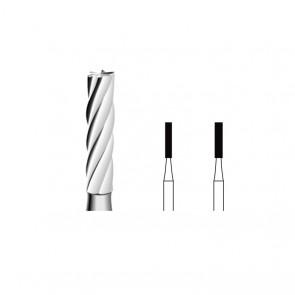 Edenta C21L-Zylinder lang