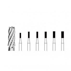 Edenta C31 Zylinder