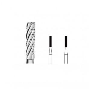 Edenta C31L-Zylinder lang