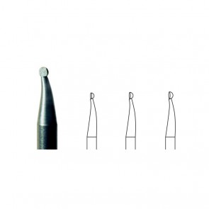 Edenta RF90 - Stippling Instrument