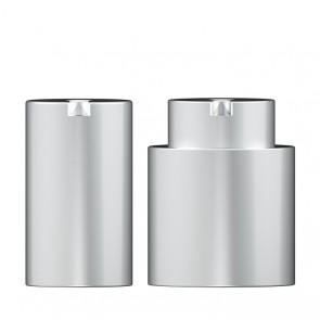 PreFace® Titan Abutment / Biomet 3i Außenhex®