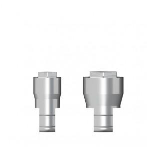 Laborimplantat CAD-CAM / Nobel Brånemark®