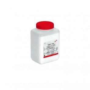 Scheu® Steady-Resin S Polymer / 1Kg