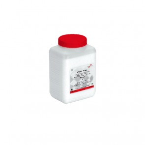 Scheu® Steady-Resin Vario / 1Kg