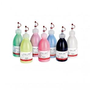 Scheu® Steady-Resin Pulver