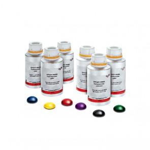 Scheu® Steady-Resin Farbmonomer