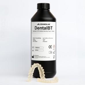 Asiga Denta IBT