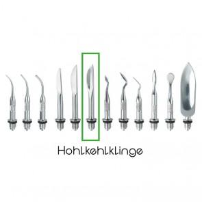 Renfert Hohlkehlklinge