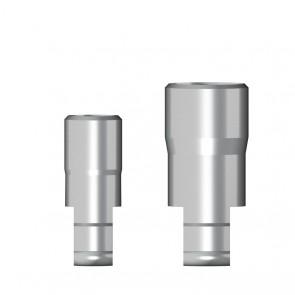 Laborimplantat CAD-CAM / Astra Tech OsseoSpeed®