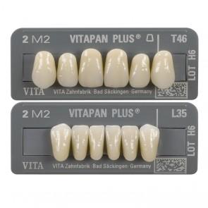 Vita Vitapan Plus 3D-Master