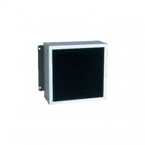 BDT Filterkassette